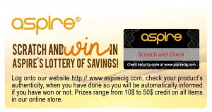 aspire-scratch-and-win-lottery-sweepstakes