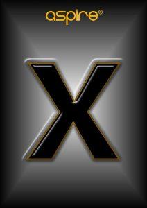x-teaser-1