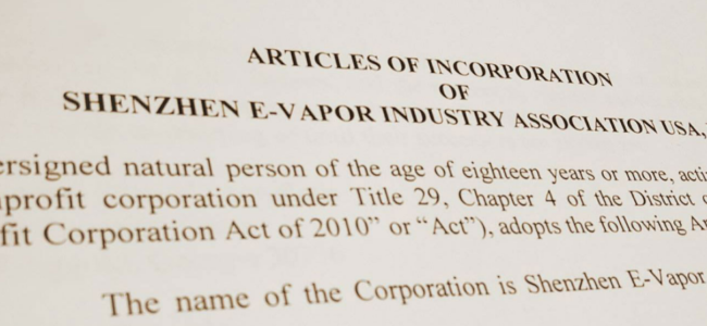 sevia-usa-articles-of-incorporation