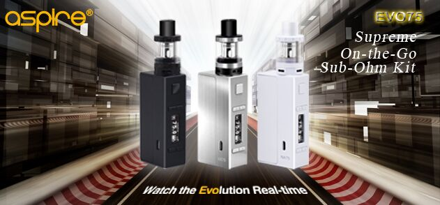 Aspire-EVO75-aspirecig-blog