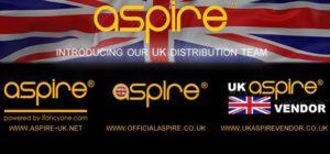 aspire-uk-distributor-blog