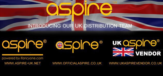 aspire-uk-distributor-blog