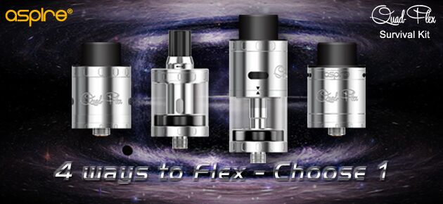 quad-flex-630-290