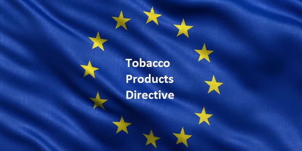uk-tobacco-products-directive