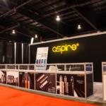 Aspire Canada vape EXPO