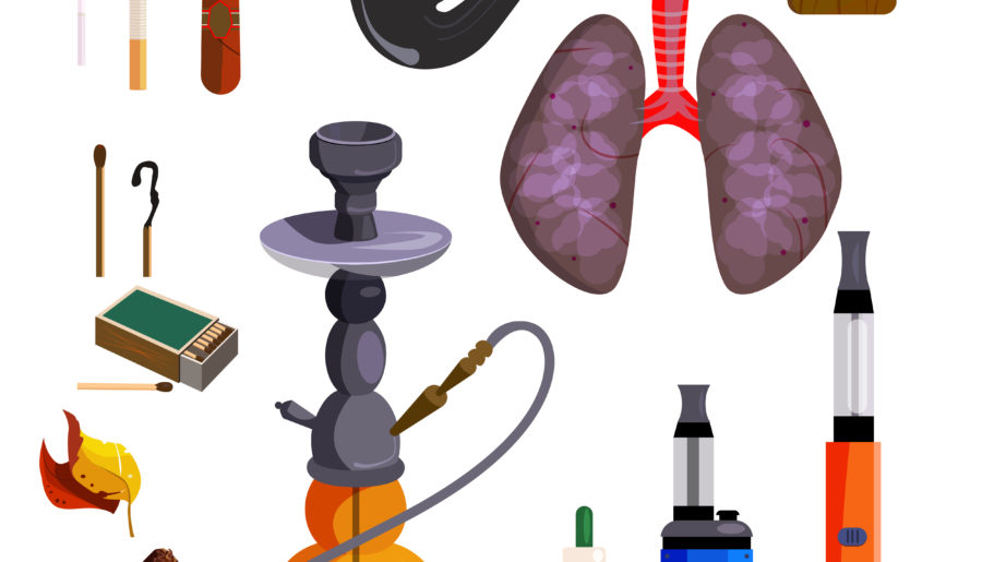 What to expect When You Quit Smoking and Start Vaping