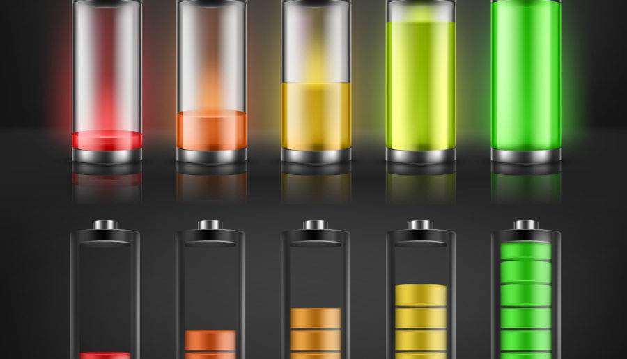 9 Ways to Extend the Life of Your Vape Battery