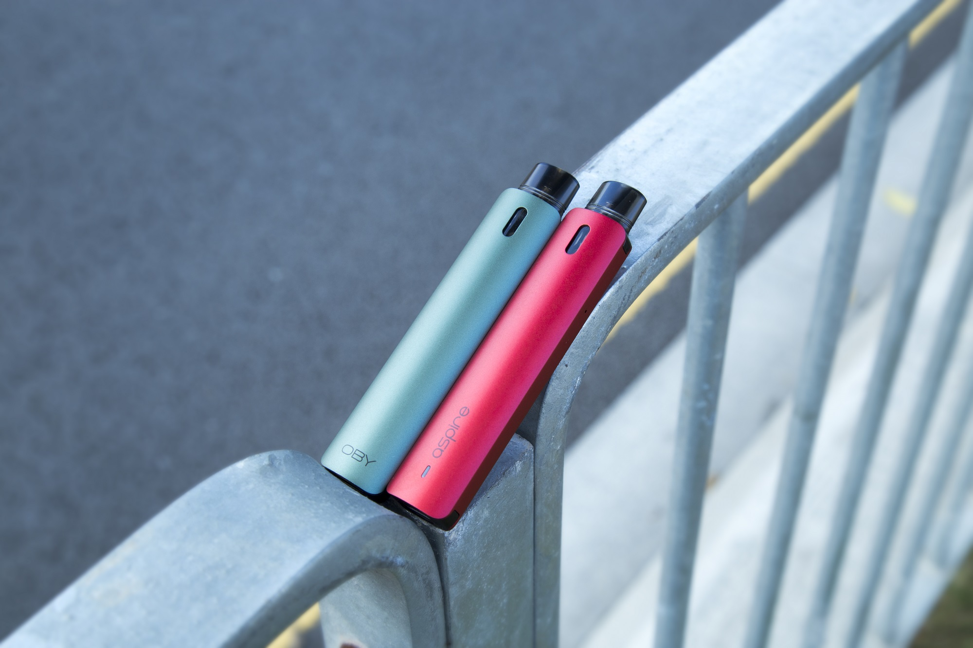 Some Differences Between Pod and Mod Vapes that You Need to Know