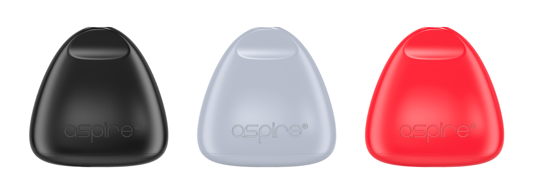 Aspire Mynus: The Ultimate Stealth Vaping Device