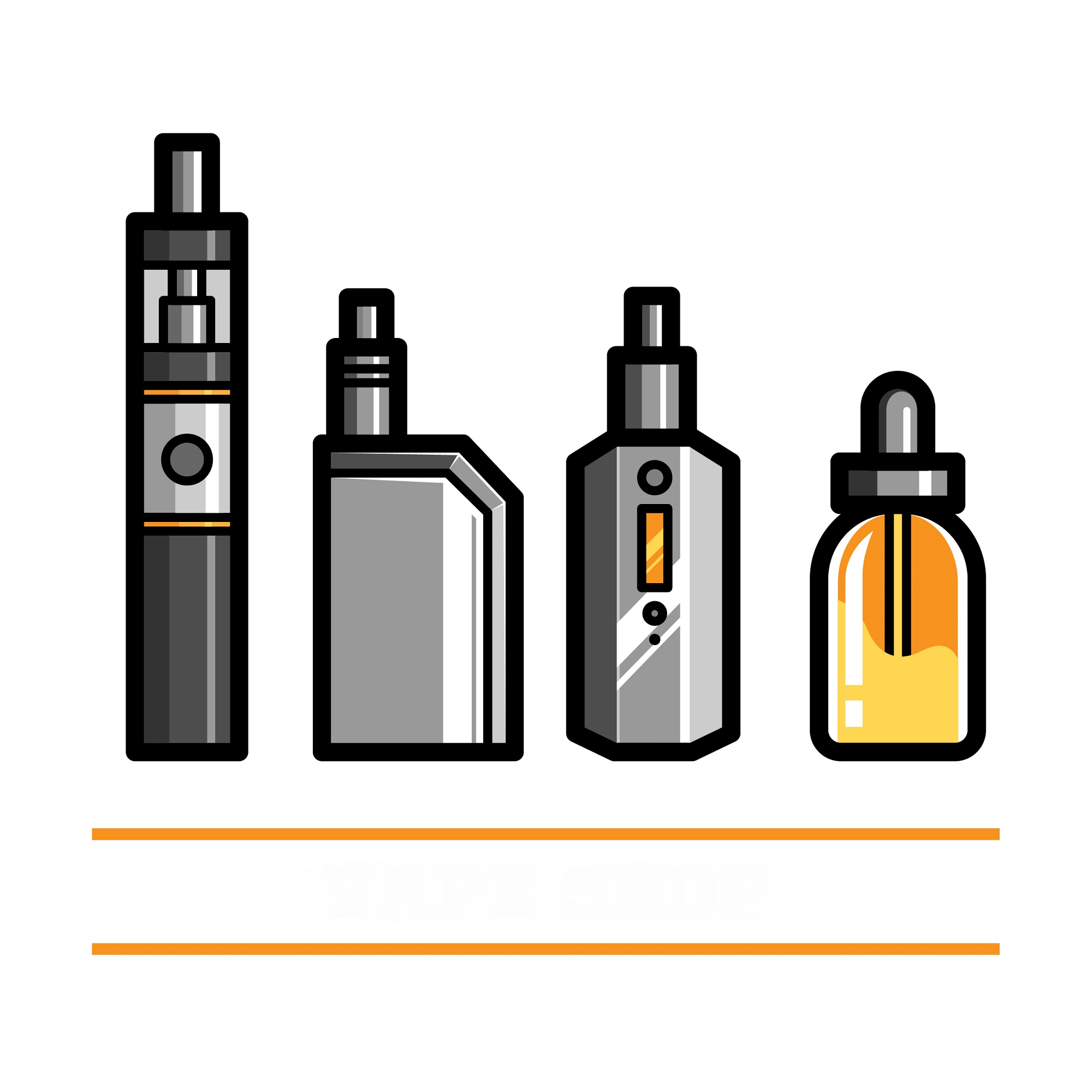 The Best New Vaping Devices as Smoking Alternatives