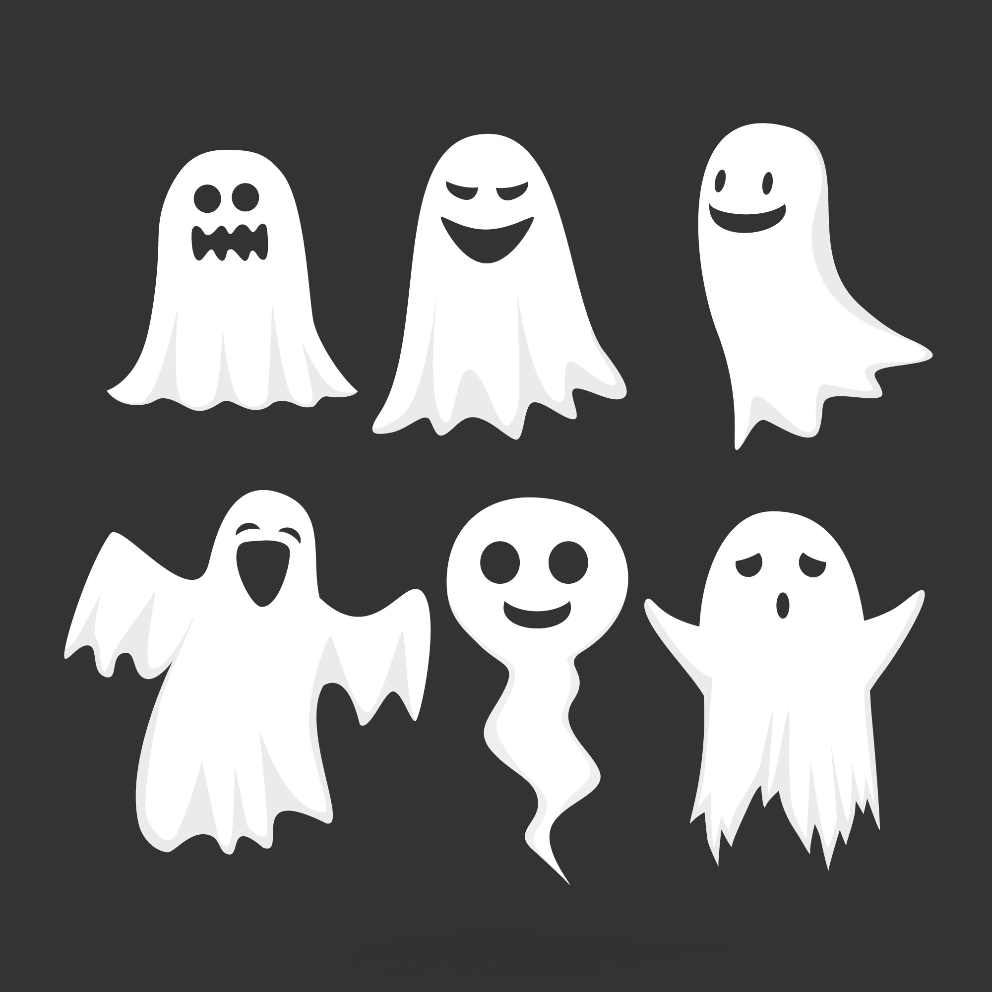 What's Flavor Ghosting? Some Tips to Prevent it [Tutorial]